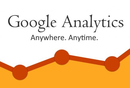 GoogleAnalytics-MarketingAgency