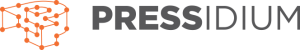 pressidium-logo