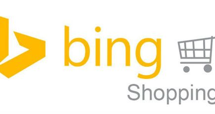 Bing-Shopping-Ads-logo