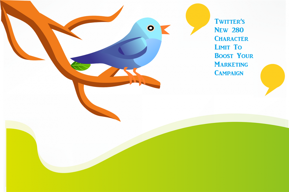 Twitter-New-280-characters-Avalon-Hosting-Services